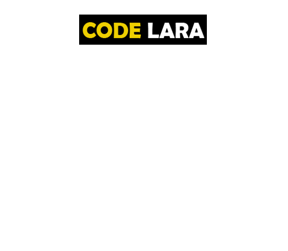 The Full Stack Web Development Bundle Screenshot
