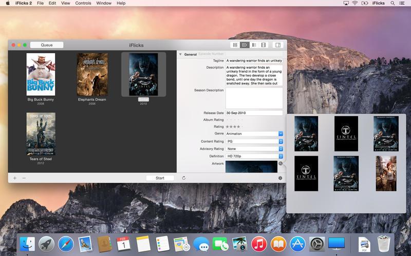 The Mac Pick a Bundle 2016 Screenshot 10