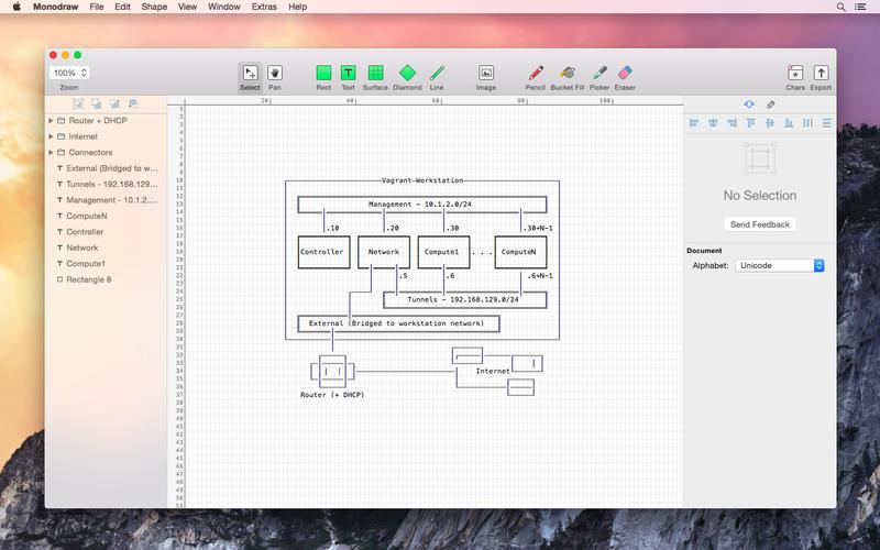 The Mac Pick a Bundle 2016 Screenshot 15