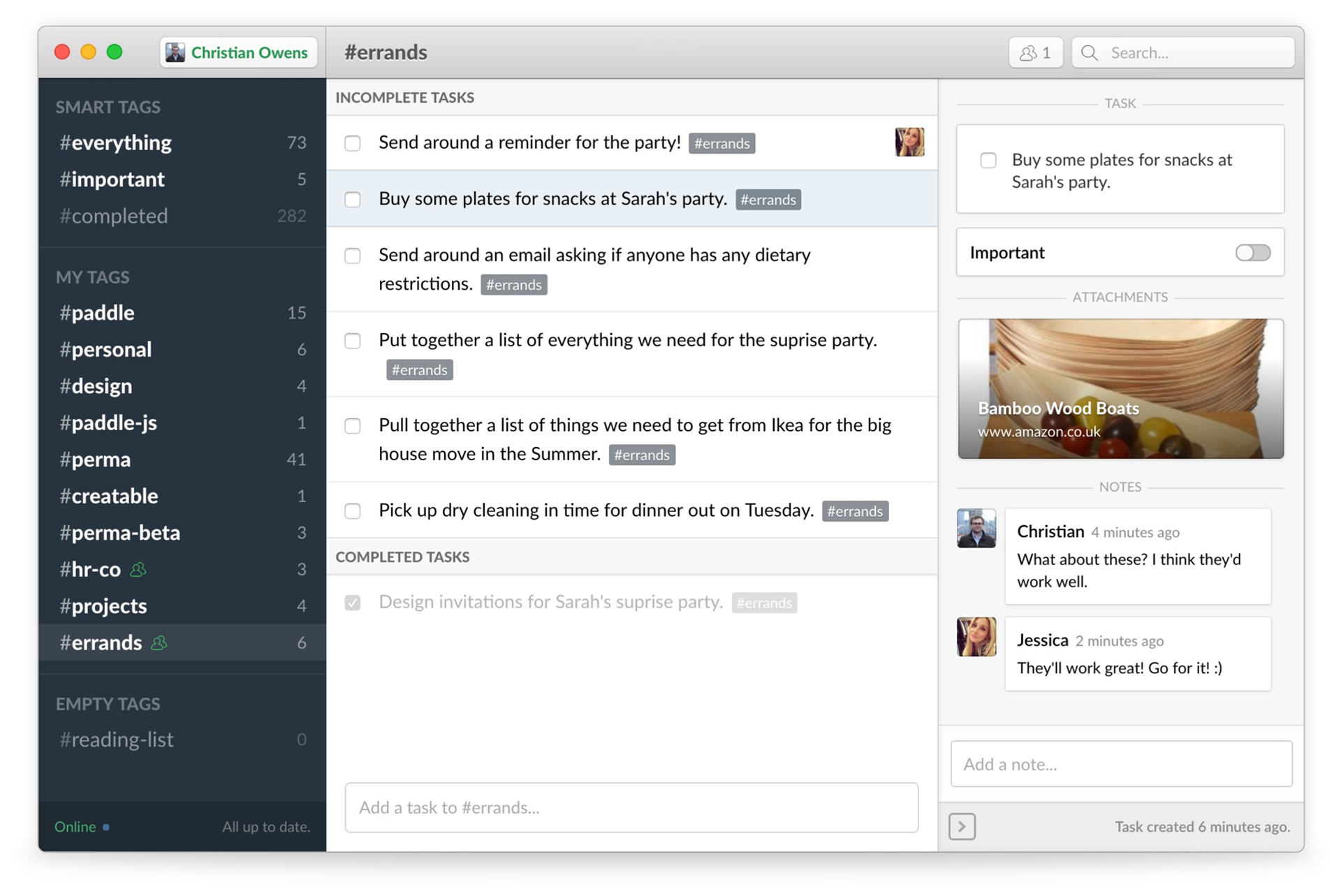 The Mac Pick a Bundle 2016 Screenshot 16