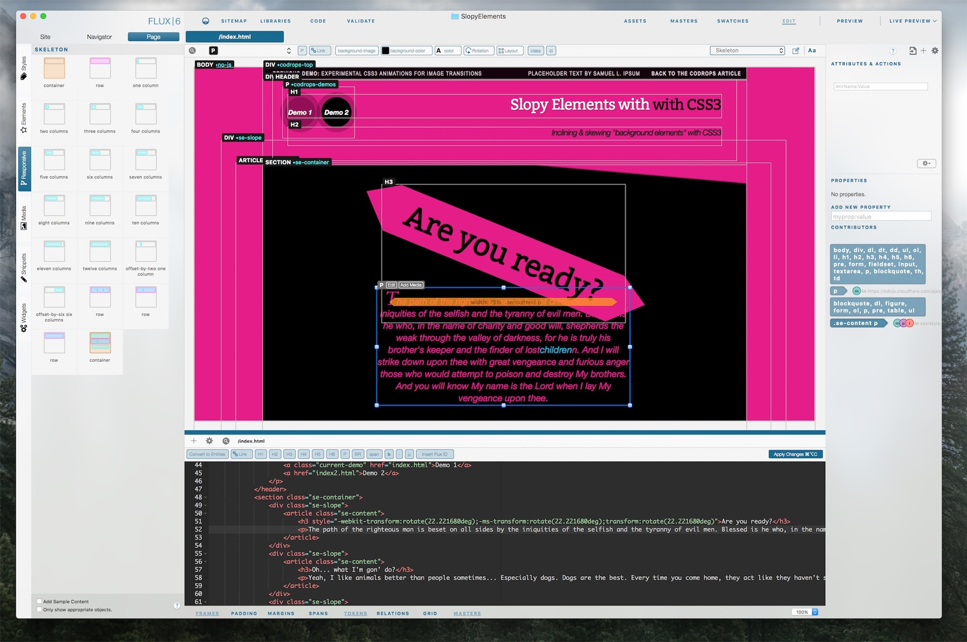 The Mac Pick a Bundle 2016, Software Utilities, Other Utilities Software Screenshot