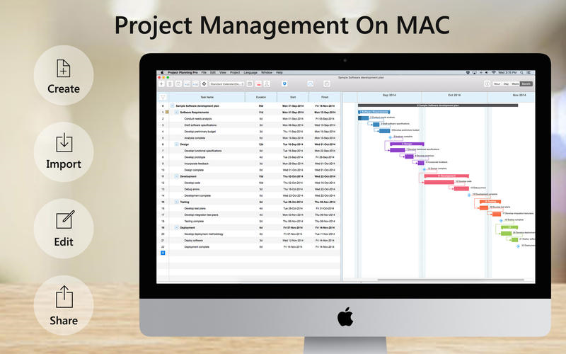 The Mac Pick a Bundle 2016 Screenshot 18