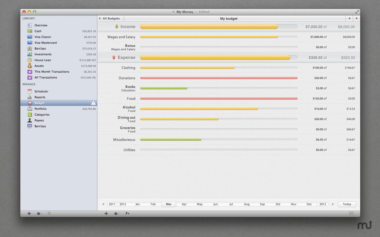 The Mac Pick a Bundle 2016 Screenshot 14