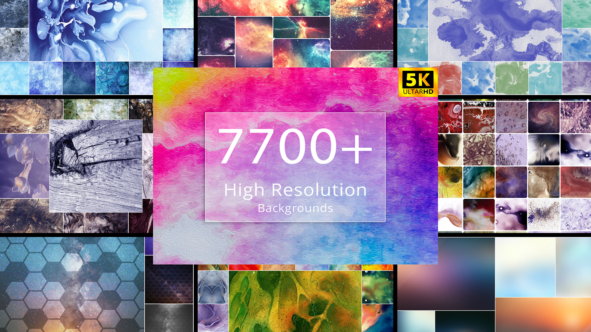 The Professional Graphic Bundle (70,000+ Resources), Design, Photo & Graphics Software Screenshot