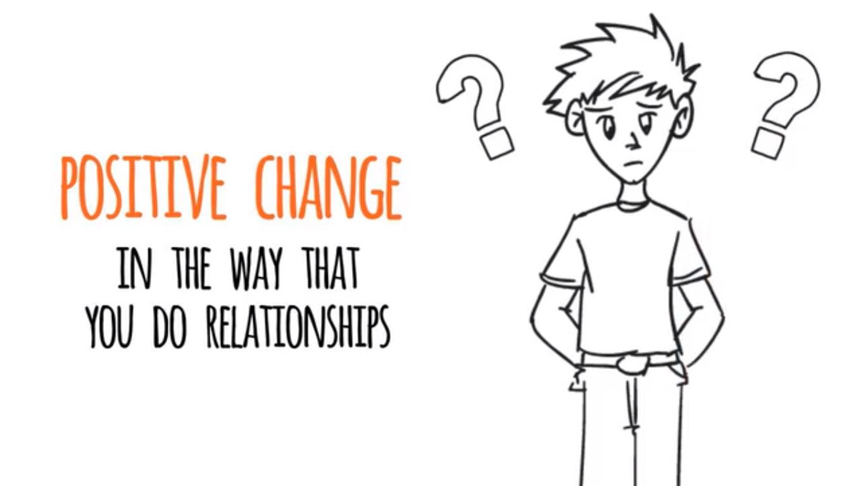 The ULTIMATE Relationship Coaching Program Screenshot