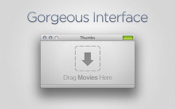 Video Misc Software Screenshot