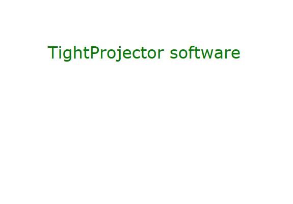 TightInformer Screenshot