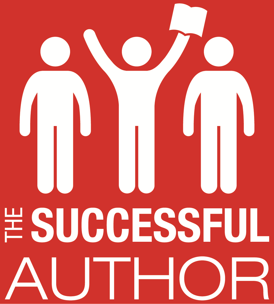 Top 10 Habits To Become A Successful Author [Subtitle added] Screenshot