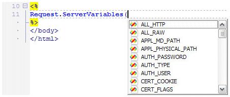 Development Software, TopStyle 4 Screenshot