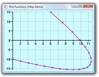 Productivity Software, Calculator Software Screenshot
