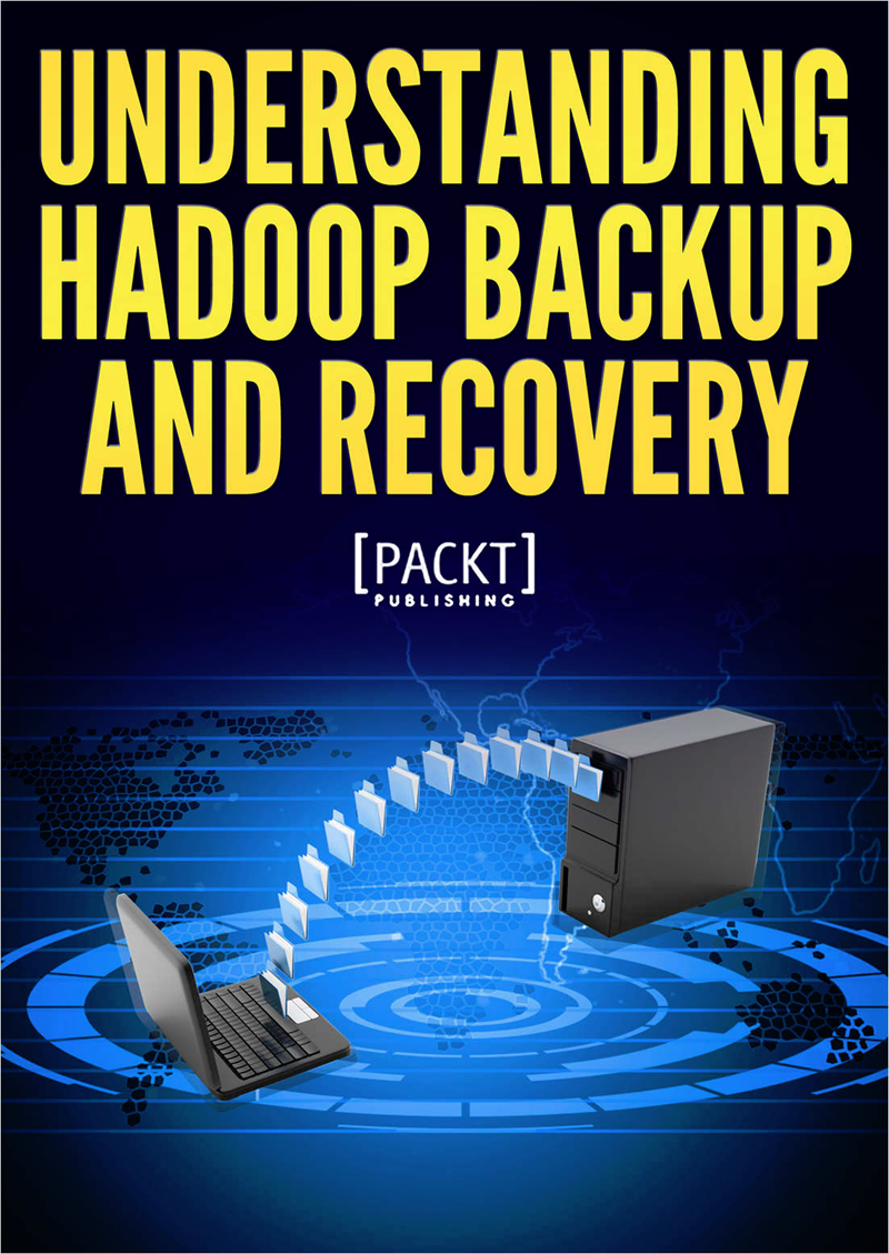 Understanding Hadoop Backup and Recovery Needs Screenshot