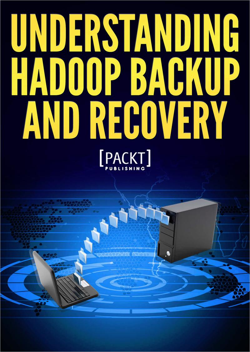 Understanding Hadoop Backup and Recovery Needs Screenshot