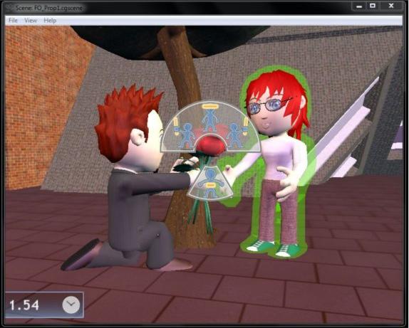 Design, Photo & Graphics Software, Voovees Director Screenshot