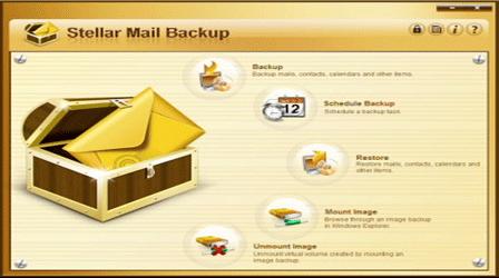 Windows Super Saver Utility Bundle, Software Utilities, Other Utilities Software Screenshot