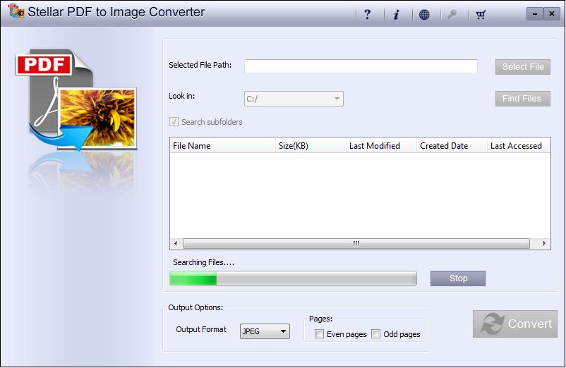 Other Utilities Software, Windows Super Saver Utility Bundle Screenshot