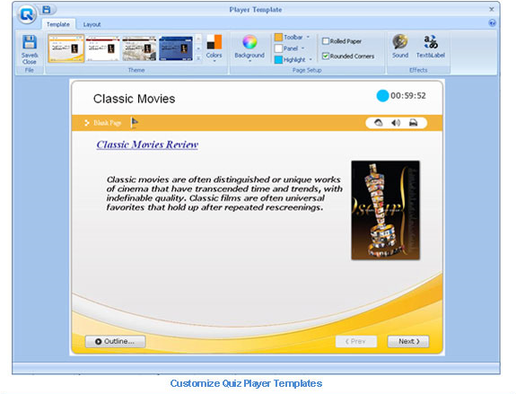 Hobby, Educational & Fun Software, Educational Software Screenshot