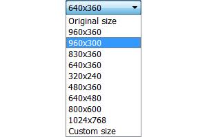 WOW Slider Unlimited Website License Screenshot 8